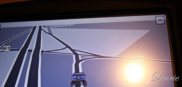 [car-on-road2.jpg]