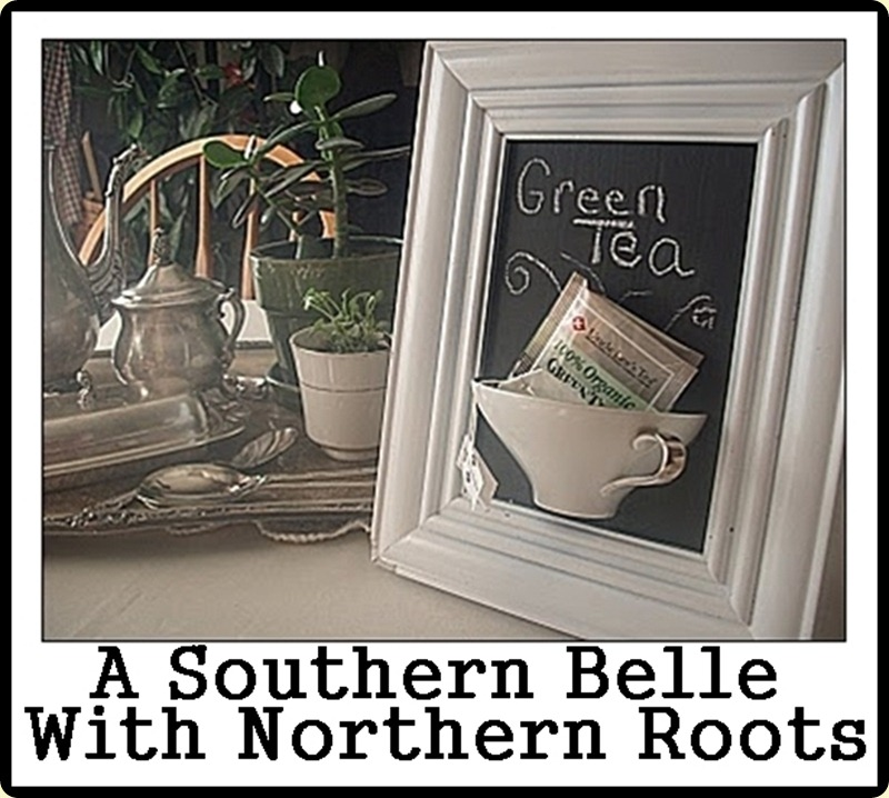 so belle w northern roots