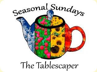Seasonal_Sunday_Teapot_resized[1]
