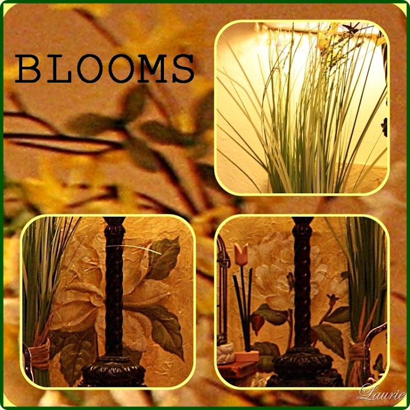 flowers mos