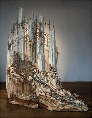 102-105-FEATURE-Diana-Al-Hadid-4