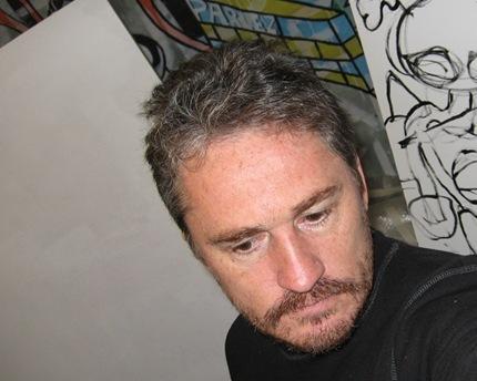 Me June 2010