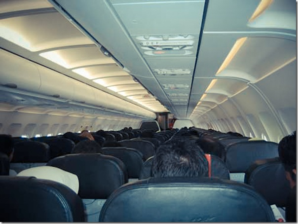 Air-Asia-Inside-the-plane
