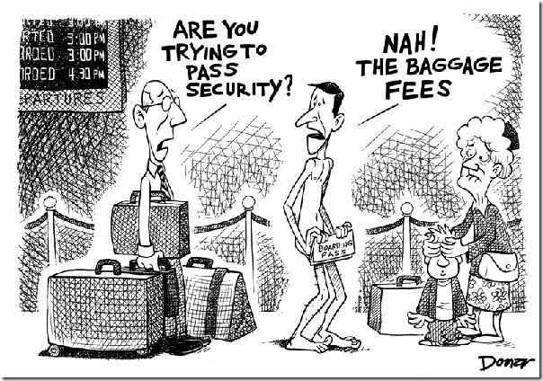 airlines_baggage22