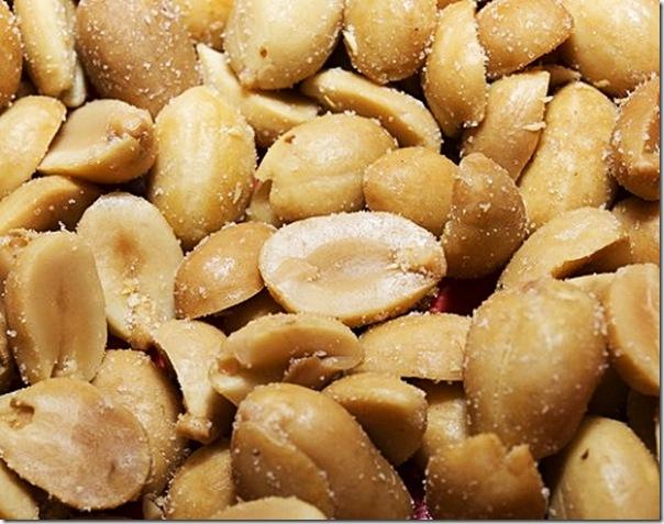 peanut-e1299239611779