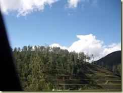 minas201072