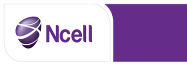 ncell