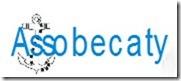 logo aasssobecaty
