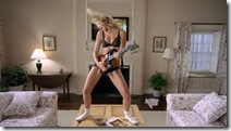 heidi-klum-underwear-guitar-hero