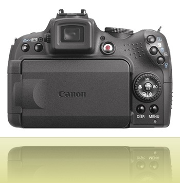 00578_sx1-is-canon