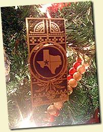 01209 ornament