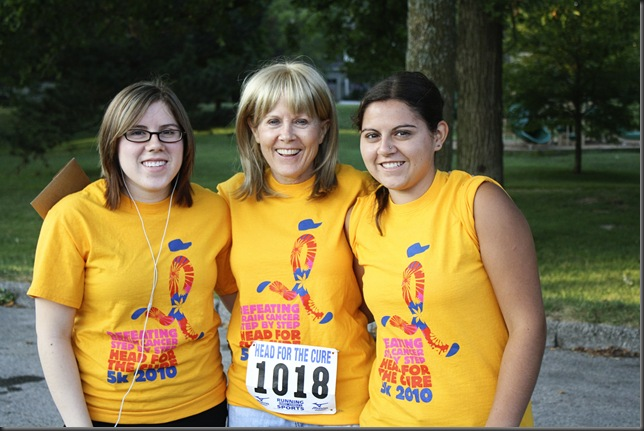 RunForRhonda_Aug292010_0003