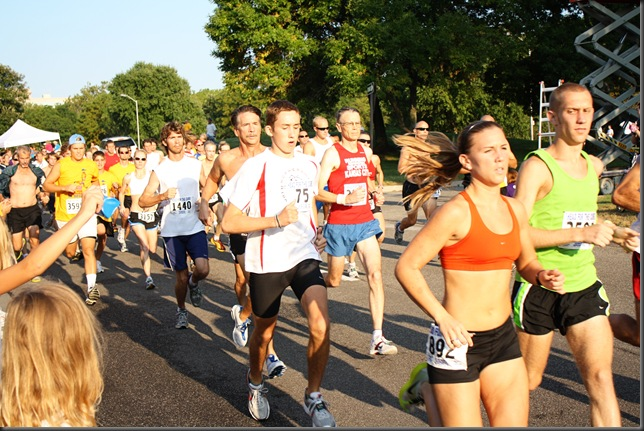 RunForRhonda_Aug292010_0027