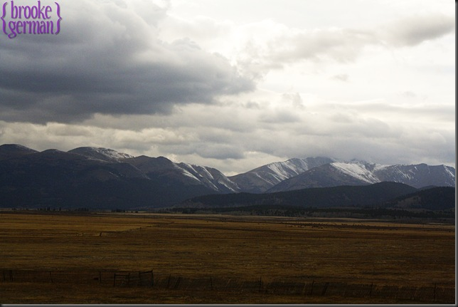 Colorado-Oct2010_55