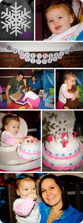 first-bday