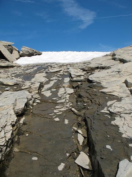 [Alpes 07-2010] quelques photos IMG_4170