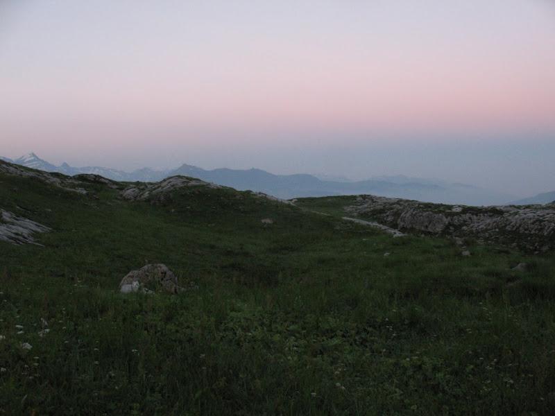 [Alpes 07-2010] quelques photos Bivouac_plat%C3%A93