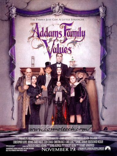 Addams.Family.Values