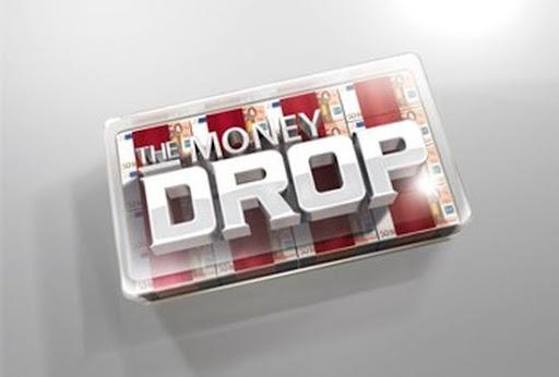 MONEY DROP S01E12 ΠΡΩΤΟΧΡΟΝΙΑΤΙΚΟ ΣΟΟΥ - Mega.Money.Drop.S01E12.Prwtoxroniatiko.DVB-T.CLGrTv