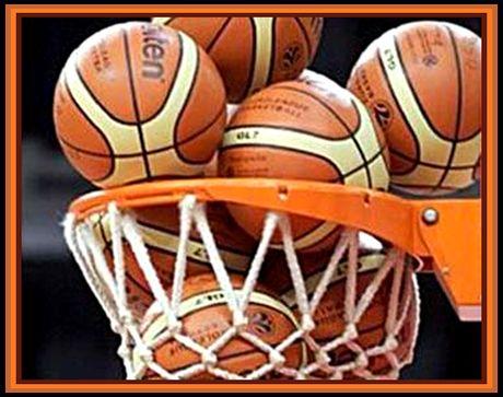 Α1 ΜΠΑΣΚΕΤ (2010-11) 11η Αγ. [08.01.11] ΙΚΑΡΟΣ-ΠΑΟ - A1.Basket.2010-2011.11h.IKAROS-PAO.08.01.11.DSR-GrLTv
