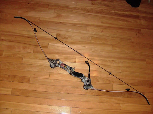 folding recurve bow martin recurve bow review. Cars Review. Best American Auto & Cars Review