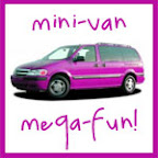 Mini-Van Mega-Fun!