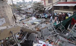 haiti_economy