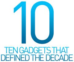 10_gadgets