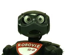 robovie