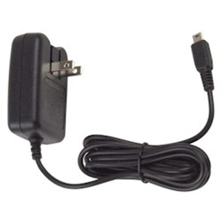 cell_phone_charger
