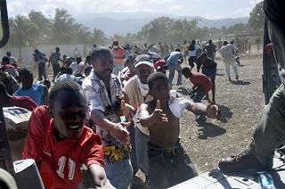 haiti_relief