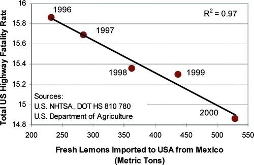 mexican_lemons