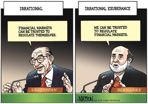 irrational_exuberance