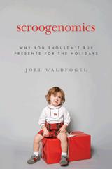 scroogenomics