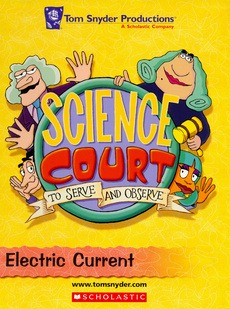 science_court