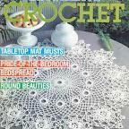 DecorativeCrochetMagazines14.jpg