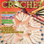 DecorativeCrochetMagazines10.jpg