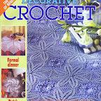 DecorativeCrochetMagazines67.jpg