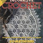 DecorativeCrochetMagazines36.jpg