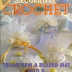 DecorativeCrochetMagazines38.jpg