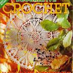 DecorativeCrochetMagazines39.jpg
