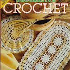 DecorativeCrochetMagazines42.jpg