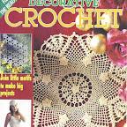 DecorativeCrochetMagazines50.jpg