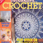 DecorativeCrochetMagazines55.jpg