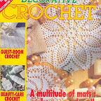 DecorativeCrochetMagazines57.jpg