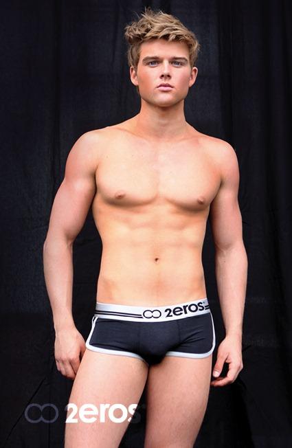 Underwear Collection