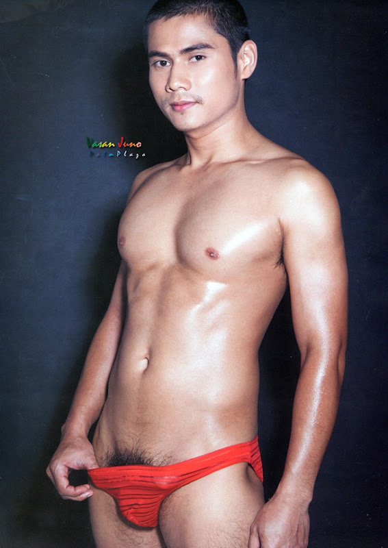 Asian-Males-Hey-26-17