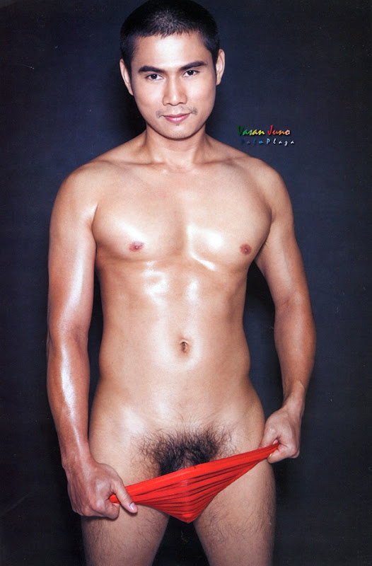 Asian-Males-Hey-26-18