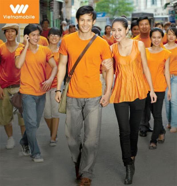 Asian-Males-Vietnamese-Model-Pham-Thanh-Thuc-21