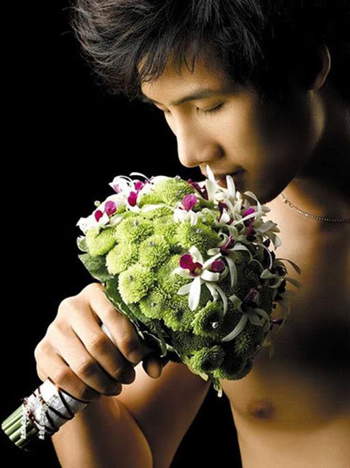 Asian-Males-Vietnamese-Model-Pham-Thanh-Thuc-27